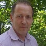 Wolfgang Zahn