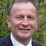 Jörg Methner (Altenweddingen)