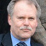 Dr. Klaus-Rüdiger Pfeiffer (Haldensleben)