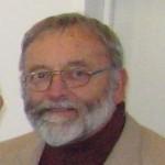 Dr. Eckehart Beichler