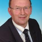 Joachim Küstermann
