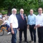 SPD Sommer 17b