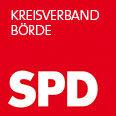 SPD-Kreisverband Börde